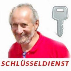 Wüfel Döhren Schluesseldienst-Hannover